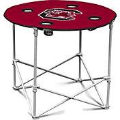 South Carolina Gamecocks Round Table