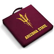 Arizona State Sun Devils Stadium Seat Cushion
