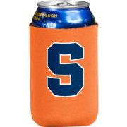 Syracuse Orange Flat Koozie