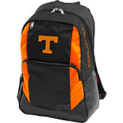 Tennessee Volunteers Closer Backpack