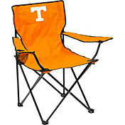 Tennessee Volunteers Team-Colored Canvas Chair