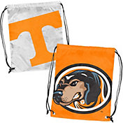 Tennessee Volunteers Doubleheader Backsack