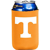 Tennessee Volunteers Flat Koozie