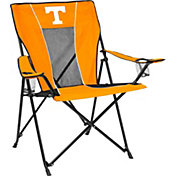 Tennessee Volunteers Game Time Chair