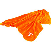 Tennessee Volunteers Huddle Throw