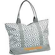Tennessee Volunteers Ikat Tote