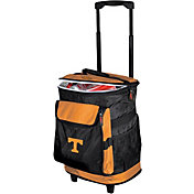 Tennessee Volunteers Rolling Cooler