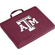 Texas A&M Aggies Bleacher Cushion