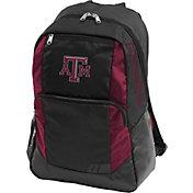 Texas A&M Aggies Closer Backpack