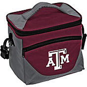 Texas A&M Aggies Halftime Lunch Box Cooler