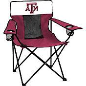 Texas A&M Aggies Elite Chair