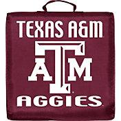 Texas A&M Aggies Stadium Seat Cushion