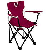Texas A&M Aggies Toddler Chair