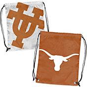 Texas Longhorns Doubleheader Backsack