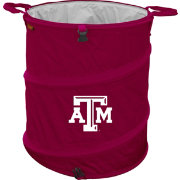 Texas A&M Aggies Trash Can Cooler