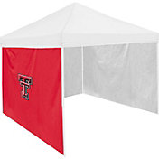 Texas Tech Red Raiders Tent Side Panel