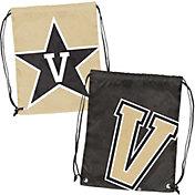 Vanderbilt Commodores Doubleheader Backsack