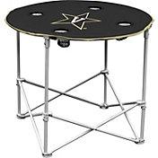 Vanderbilt Commodores Round Table