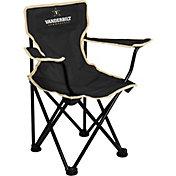 Vanderbilt Commodores Toddler Chair