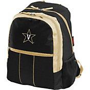 Vanderbilt Commodores Victory Backpack