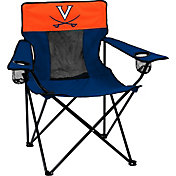 Virginia Cavaliers Elite Chair