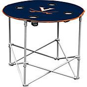 Virginia Cavaliers Round Table