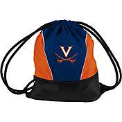Virginia Cavaliers Sprint Pack