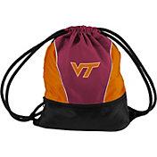 Virginia Tech Hokies String Pack