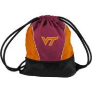 Virginia Tech Hokies String Pack