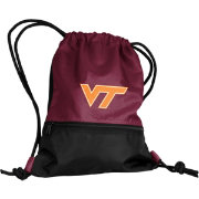 Logo Virginia Tech Hokies String Pack