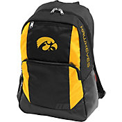 Iowa Hawkeyes Accessories