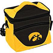 Iowa Hawkeyes Halftime Lunch Box Cooler