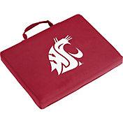Washington State Cougars Bleacher Cushion