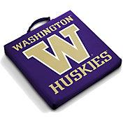 Washington Huskies Stadium Seat Cushion