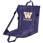 Washington Huskies Accessories