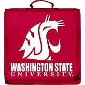 Washington State Cougars Stadium Seat Cushion