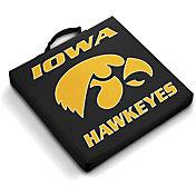 Iowa Hawkeyes Stadium Seat Cushion