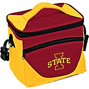 Iowa State Cyclones Halftime Lunch Box Cooler