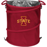 Iowa State Cyclones Trash Can Cooler