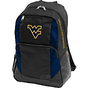 West Virginia Mountaineers Closer Backpack
