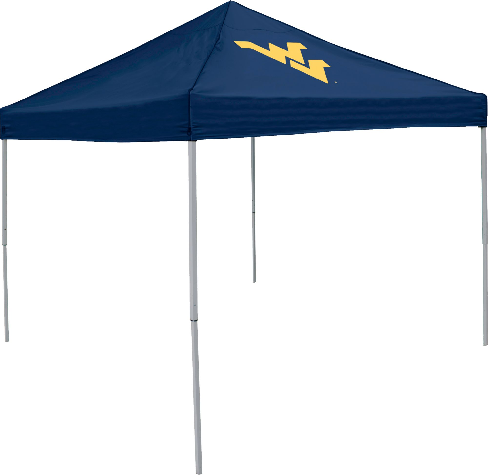 WVU Mountaineers Pop Up Tent  sc 1 st  DICKu0027S Sporting Goods & WVU Mountaineers Pop Up Tent | DICKu0027S Sporting Goods