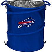 Buffalo Bills Trash Can Cooler