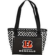 Cincinnati Bengals 16-Can Cooler Tote