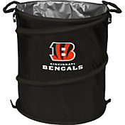 Cincinnati Bengals Trash Can Cooler