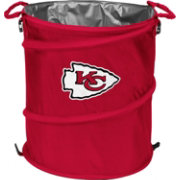 Kansas City Chiefs Trash Can Cooler