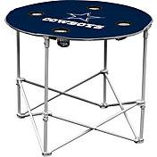Dallas Cowboys Round Table