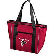 Atlanta Falcons 30-Can Cooler Tote