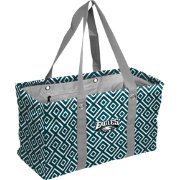 Philadelphia Eagles Double-Diamond Picnic Caddy