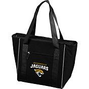 Jacksonville Jaguars 30-Can Cooler Tote