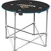 Jacksonville Jaguars Round Table